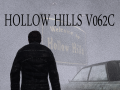 Hollow Hills V062c released