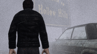 Hollow Hills V062c released