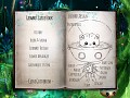 New Growbot Guidebook Art