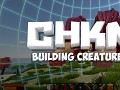 CHKN Tutorial: Creating Life!