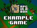 Repurposing of Game Page