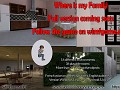 """new demo of my adventure game point and click """"Where is my Family?"""