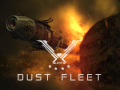 Dev Blog #13: Dust Fleet