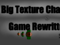 New Graphics and Rewritten Levels