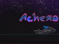 Acheron is flowing!