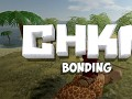 CHKN Tutorial: Bonding (plus how to use the whistle!)