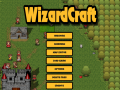 WizardCraft Beta 1.05 now available for download