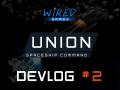 Video DevLog #2 - Engineering Power Wheel Presets