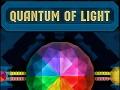 Play Quantum Of Light