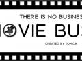 Movie Business 2 - make your Oscar movie!