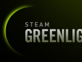 A few notes on the Greenlighting process