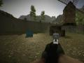 No Scope: Multiplayer Update #2