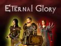 Announcing Eternal Glory
