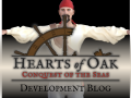 Hearts of Oak News February 28th, 2016!