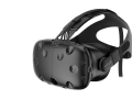 HTC Vive International Prices Revealed