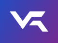Announcing VRDB: The Virtual Reality Content Hub And Community