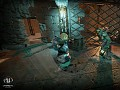 Gameplay and Enemies Update