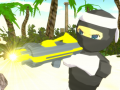 [Kill Code] Android online shooter released!