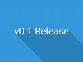 Flatshot Beta v0.1 Released