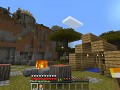 First Look At Minecraft With Official Oculus Rift Support