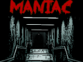 Maniac - Demo