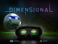 Dimensional Kickstarter reaches goal and gets new features