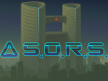 S.O.R.S is launching on steam!