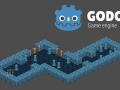 Godot Engine Resources