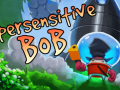 Join Hypersensitive Bob closed testing!