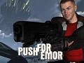 Push For Emor - Greenlight & Kickstarter