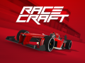 It's your turn! Racecraft out now!