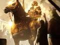 Labyrinth CCG + Tactical RPG Week 14 Progress