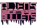 Aliens Eat Bullets update #5
