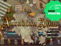 Arcadian Atlas Prepares for Kickstarter