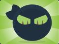 Gravity Ninja Run is released for iOS!
