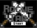 Rogue Tap Alpha Release