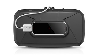Leap Motion Demos New Pinch Draw Module For Orion
