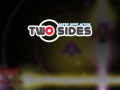 """TwoSides - Super Orbit Action"" Page is opened!"