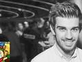 Dev Blog #27: Developer Interview - Maniche