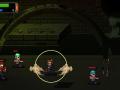 Wishmere Update 4: Fate