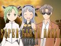 Super Earth Hakai √Defrag Announced on IndieDB