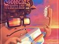 Molecats Soundtrack EP Release!