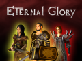 Eternal Glory - New Map