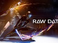 VR Survival Shooter Raw Data Gets New Trailer