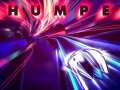 New Thumper Rhythm Hell Gameplay Trailer