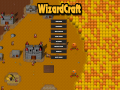 WizardCraft now available on Steam Early Access