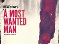 [iOS][Free]A Most Wanted Man: Cold War
