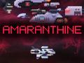 Amaranthine got greenlit!
