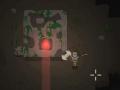 Underworld Dungeon - Update #2