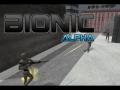 Update || Bionic - 1.3.1 Alpha